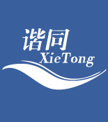 GuangZhou Electrony Corporation