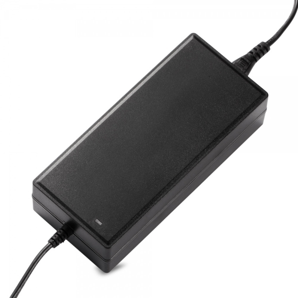 S120 120Watts or 160W E-Bike Charger
