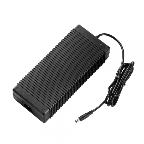 XT36 360W 71.4V5A Li-Ion Battery Charger for E-Motorcycle